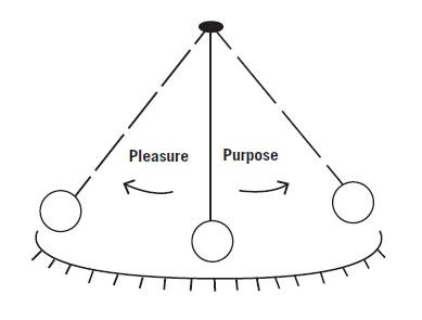 pleasure_purpose